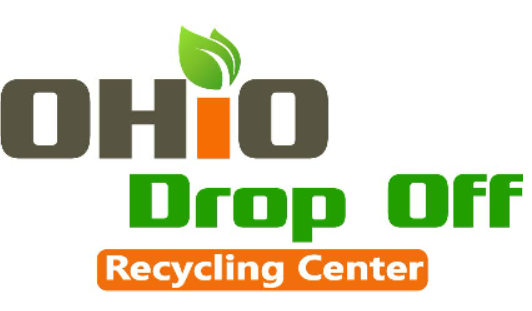 Ohio Drop Off